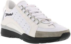 DSQUARED2 551 Sneaker