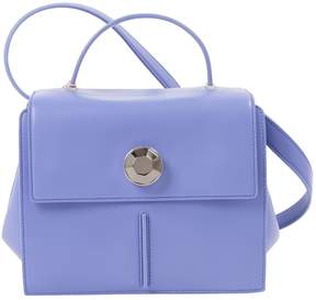 Christopher Kane Leather handbag