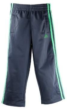 adidas 4-7X Kids Training Tricot Pant - Mercury Grey - Boys - 4