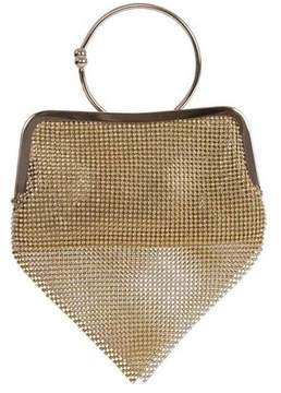 J. Furmani Women's 40007 Beatrice Evening Bag