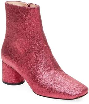 Marc Jacobs Women's Valentine Ankle Boots