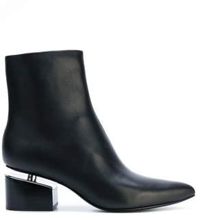 Alexander Wang Jude boots