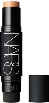 NARS Velvet Matte Stick Foundation