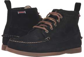 Sebago Beacon Shearling Men's Shoes