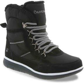 BearPaw Women's Ruby Snow Boot
