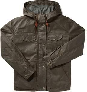 Filson Short Field Jacket