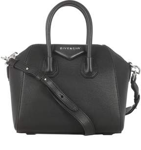 Givenchy Mini Antigona Shoulder Bag