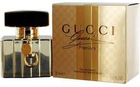 Gucci Premiere by Gucci Eau de Parfum Spray for Women 1 oz.