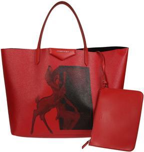 Givenchy Antigona Shopper Bag