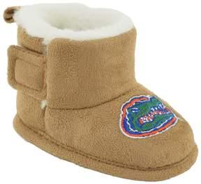 NCAA Baby Florida Gators Booties