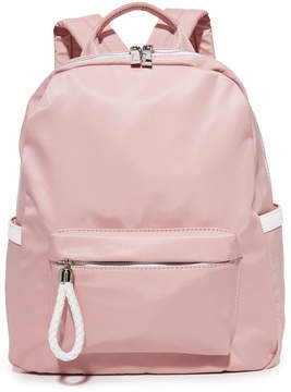 Deux Lux Deux Lux x Shopbop Backpack