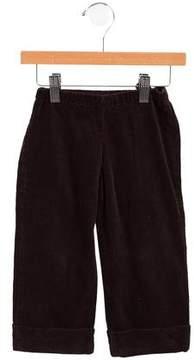 Bonpoint Boys' Corduroy Pants