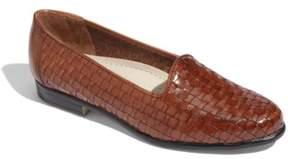 Trotters Women's Slip-On