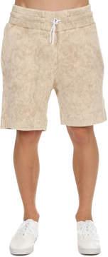 Cotton Citizen Tyson Short