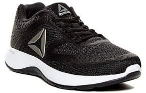Reebok Astroride 2D Sneaker