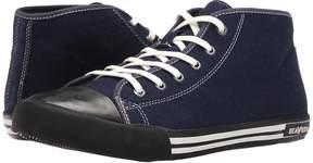 SeaVees 04/67 White Walls Wintertide Men's Shoes