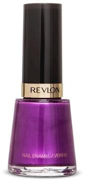 Revlon® Nail Polish Multiple Colors