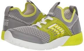 Geox Kids Sveth 1 Boy's Shoes