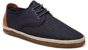 Aldo Men's Meallan Sneaker