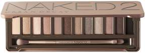 Urban Decay Naked2 Palette