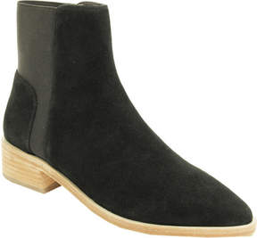 VANELi Frame Ankle Boot (Women's)