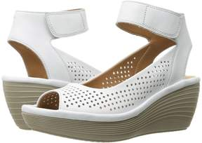 Clarks Reedly Salene Women's Sandals