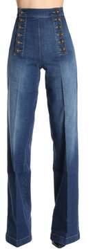 Elisabetta Franchi Pants Pants Women