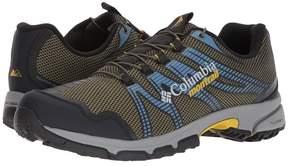 Columbia Mountain Masochist IV Men's Shoes