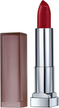 Maybelline Color Sensational Creamy Matte Lip Color - Divine Wine