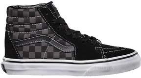 Vans Sk8-Hi Lace Skate Shoe