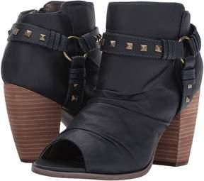 Michael Antonio Maxem Women's Boots