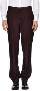 Melindagloss Casual pants