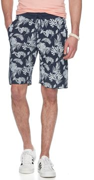 Ocean Current Men's Castaic Shorts