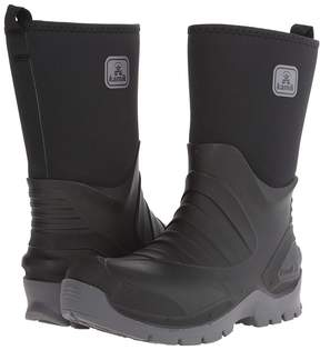 Kamik Shelter Men's Cold Weather Boots