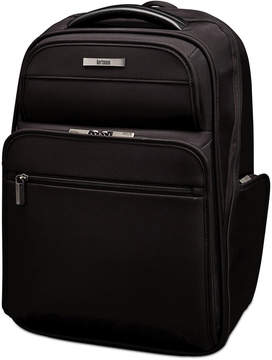 Hartmann Metropolitan Executive Backpack