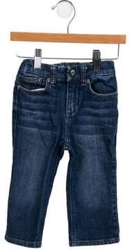 Joe's Jeans Boys' Five-Pocket Jeans