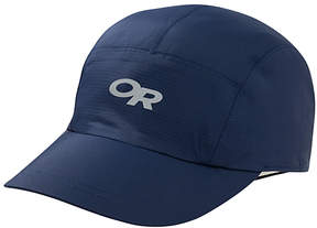 Outdoor Research Indigo Halo Rain Cap