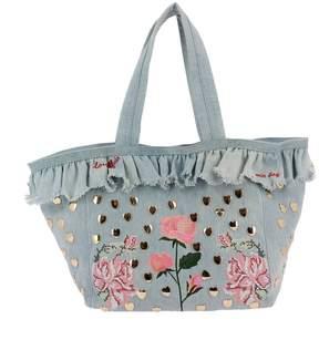 Mia Bag Handbag Handbag Women