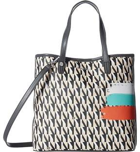 Sam Edelman Imelda Small Tote Tote Handbags