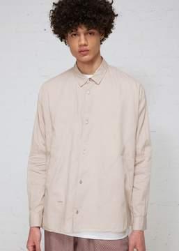 Robert Geller Karol Shirt