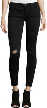AG Jeans The Legging Ankle Jeans, Parisienne