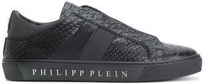 Philipp Plein Graf sneakers