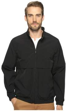 Andrew Marc Caton Bomber Jacket Men's Coat