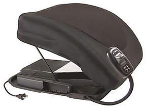 Carex Premium UpLift Power Seat Ultra 20