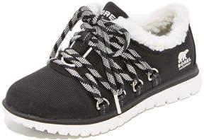 Sorel Cozy Go Sneakers