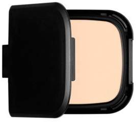 NARS Radiant Cream Compact Foundation/ 0.42 oz.