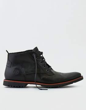 American Eagle Outfitters Timberland Kendrick Chukka Boot