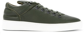 Filling Pieces low top Mountain Cut sneakers