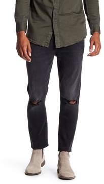 Neuw Ray Crop Jeans