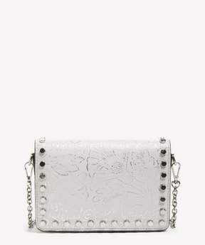 Sole Society Hawna Crossbody Mini Crossbody
